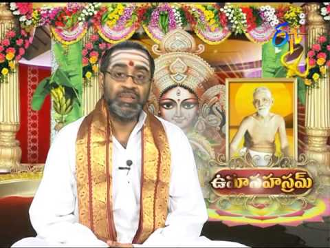 Aradhana--21st-April-2016--ఆరాధన-–-Full-Episode