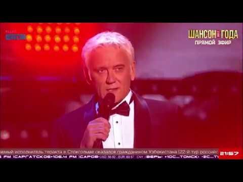 Александр  Маршал -  НАЧАТЬ С НУЛЯ