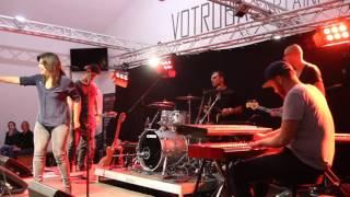 Alex Scholten & Band video preview