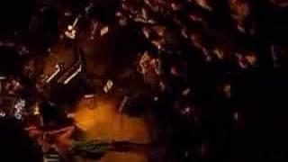 """An Pierlé & White Velvet LIVE """"Many Roads""""&Birthday cake"""