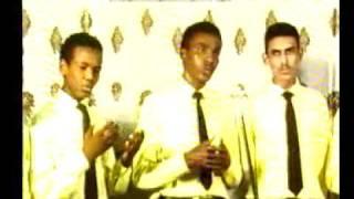 تحميل اغاني اناشيد الاسلاميون في السودان- فرقة السحر MP3