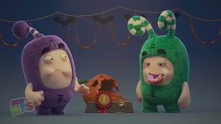 ЧУДИКИ - мультфильмы для детей | 28-я серия | смотреть онлайн в хорошем качестве | HD