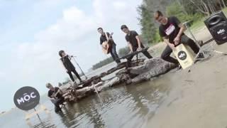 Tình Về Nơi Đâu - Mộc (Unplugged) - Tiên Tiên