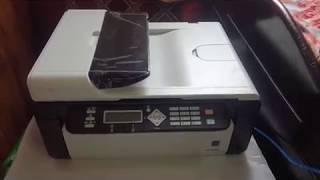 ricoh sp111 sc542 error - मुफ्त ऑनलाइन वीडियो