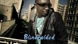 Darion Brown-Blindfolded (w/ lyrics)