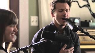 TENTH AVENUE NORTH feat. Leslie Jordan - I Need You, I Love You, I Want You: Song Sessions