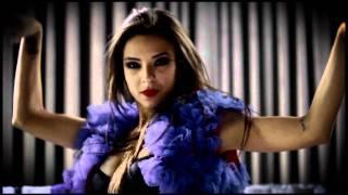 DJ Sava feat. Andreea D & J. Yolo - Money Maker (Video)