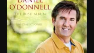 Daniel O'Donnell - Your Friendly Irish Ways