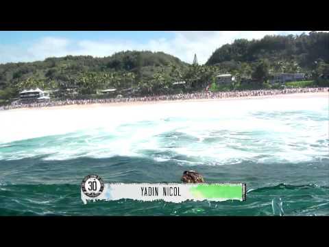 Grife histórica do surfe pode desaparecer - Notícia - Surfguru 2b1bc5c0f70