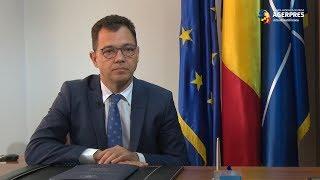 INTERVIU Ministrul pentru Mediul de Afaceri: Ce se întâmplă în politică nu afectează economia ţării