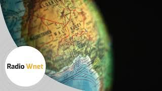 Stefanik: Po przewrocie wojskowym w Mali możliwy jest scenariusz rwandyjski i wojna domowa