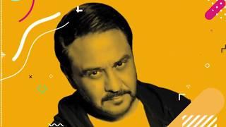 قاسم السلطان - موال صديقي ( 2020 ) Qasim Al-Sultan - Muwal Sadiqi - AUDIO EXCLUSIVE