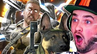 the best black ops 4 video