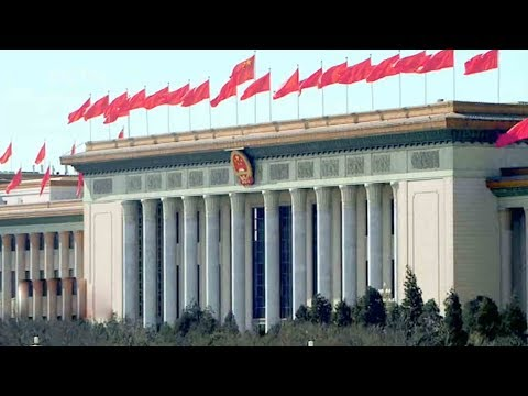 Expert calls for deepening economic reforms