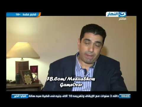 صبايا الخير: سيدة تتعاون مع عشيقها وتقتل زوجها وتمزق جثته +18