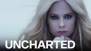 Best Tracks On Avril Lavigne's 'Head Above Water'   UNCHARTED