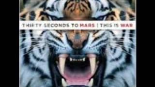 30 Seconds to Mars- Escape (Track 1)