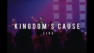 Kingdom's Cause