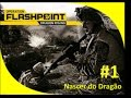 Operation Flashpoint Dragon Rising : Miss o 1 O Nascer