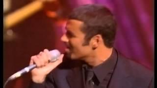 George Michael-Fast Love