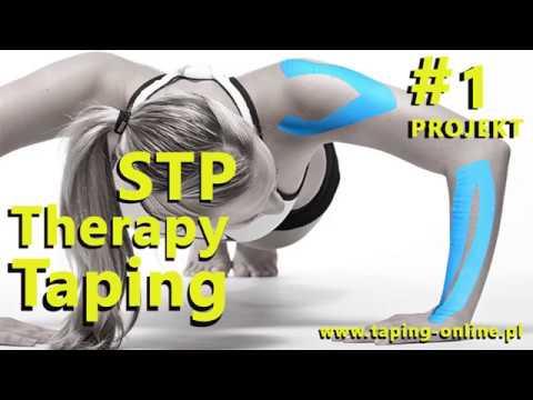 Co zrobić, gdy skurcz mięśni łydek