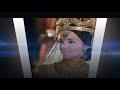 Kisah Asmara Kanjeng Sunan Kalijaga dan Ratu Pantai Selatan demi siliwangi