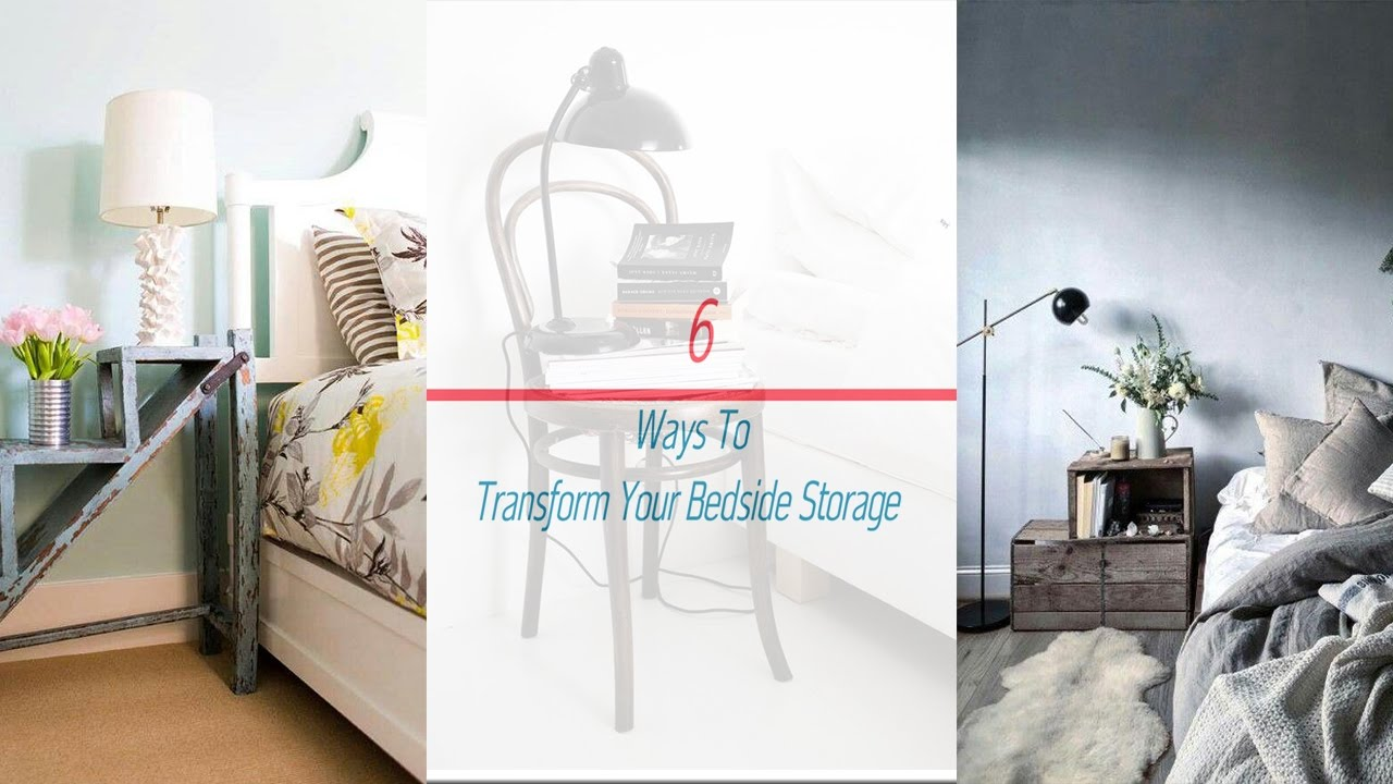 6-ways-to-transform-your-bedside-storage