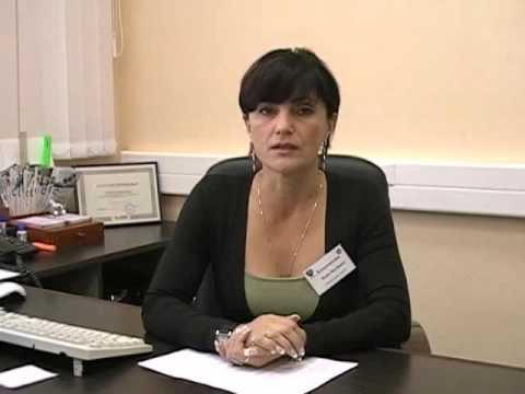 О порядке заключения договоров о материальной ответственности работников