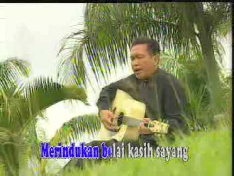 Rinto Harahap - Ibu [OFFICIAL] Mp3