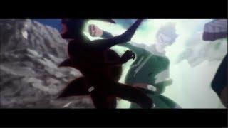 lil mosey kamikaze - मुफ्त ऑनलाइन वीडियो