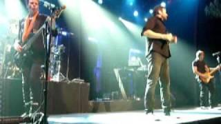 Duran Duran - The Fillmore - April.16.2011 - Blame The Machines