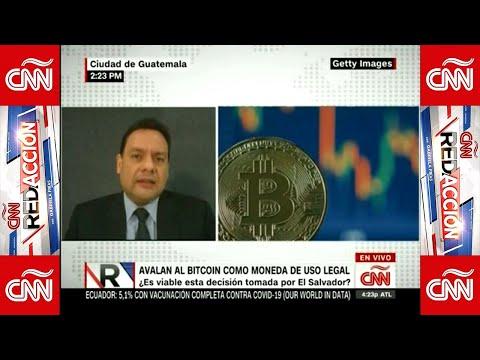 Funktioniert bitcoin profit