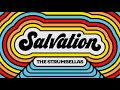 The Strumbellas Salvation