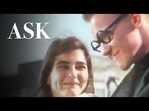 Música Ask