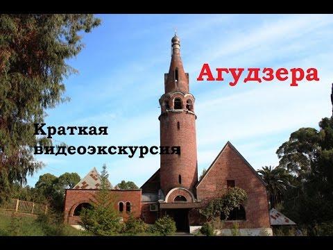 Самарский храм матроны московской