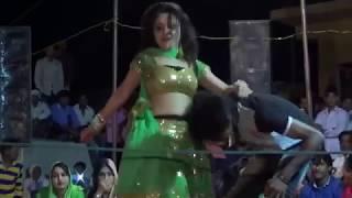 Imaan Dol Jayega (Hard Dance Mix) Super Hit Mix   - YouTube
