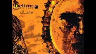 Beltaine - An Astrailhad