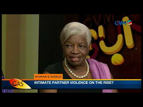 CVM AT SUNRISE - #Women's World SEP, 27, 2018