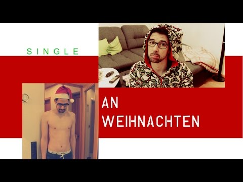 Mann erst 2 monate single