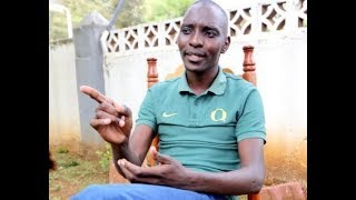 Exclusive: Asbel Kiprop opens up about doping scandal, girl friend drama : Scoreline