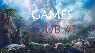 game coub #1