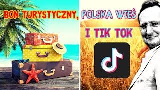 SDZ70/3 Cejrowski o bonie turystycznym, żniwach i jarmarku 2020/8/3 Radio WNET