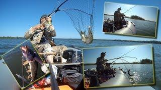 Троллинговой рыбалки что это такое