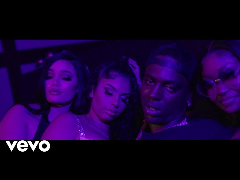 Young Dolph - Sleep With The Roaches (feat. Key Glock)