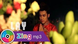 Lạy Phật Quan Âm - Anh Tâm (Official Music Video)