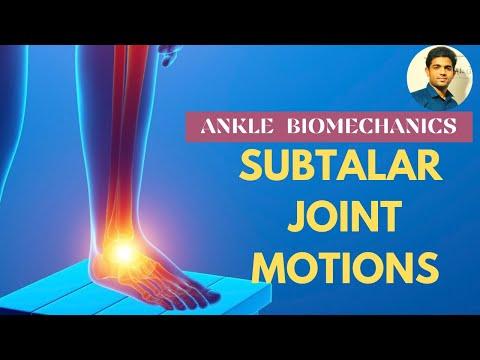 Tratament pentru afectarea mușchilor genunchiului