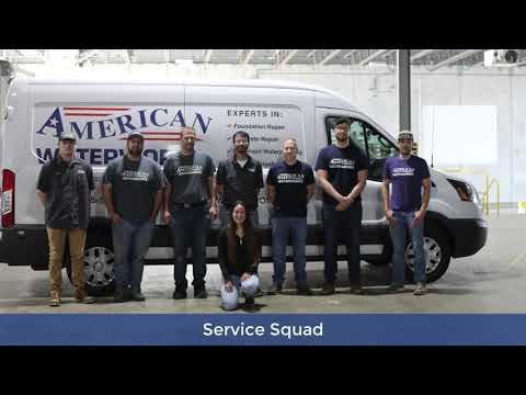 Success Story from our Service Team
