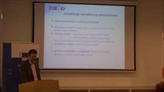 HZMO: Koordinacija sustava socijalne sigurnosti: obiteljska davanja u EU i izaslani radnici