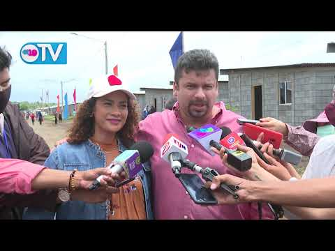 Noticias de Nicaragua | Lunes 01 de Junio del 2020