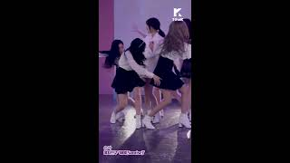 [1theK Dance Cover Contest] GFRIEND(여자친구) _ EunHa(은하 직캠ver)